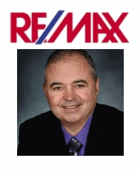 Jamie Pound - PEI Real Estate - REMAX